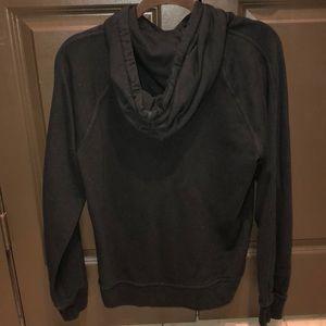 Lucky Brand Shirts - Lucky Brand hoodie
